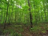 0 Fair Oak Dr - Photo 19