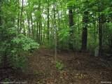 0 Fair Oak Dr - Photo 20