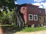 128 Normal St - Photo 29