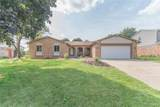 16847 Dunswood Rd - Photo 1