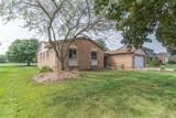 16847 Dunswood Rd - Photo 2
