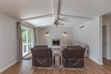 16847 Dunswood Rd - Photo 20