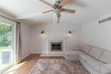 16847 Dunswood Rd - Photo 21