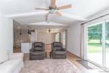 16847 Dunswood Rd - Photo 22