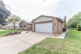 16847 Dunswood Rd - Photo 3
