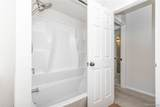 16847 Dunswood Rd - Photo 30