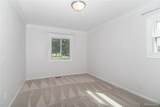 16847 Dunswood Rd - Photo 33