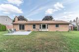 16847 Dunswood Rd - Photo 39