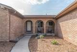 16847 Dunswood Rd - Photo 4
