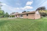 16847 Dunswood Rd - Photo 40