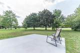 16847 Dunswood Rd - Photo 42