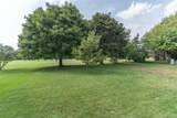 16847 Dunswood Rd - Photo 43