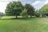 16847 Dunswood Rd - Photo 44