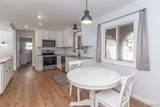 16847 Dunswood Rd - Photo 8