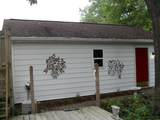 40 Valley Dr - Photo 20