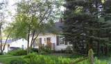40 Valley Dr - Photo 3
