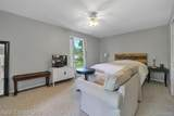 5959 San Luray Rd - Photo 22