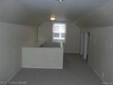 4417 Cadieux Rd - Photo 23