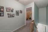 6860 Northcrest Way E - Photo 24