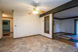 38495 Warren Rd - Photo 11