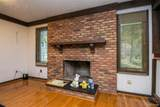 38495 Warren Rd - Photo 13