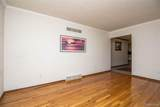 38495 Warren Rd - Photo 15
