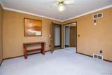 38495 Warren Rd - Photo 17