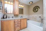 38495 Warren Rd - Photo 18