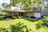 38495 Warren Rd - Photo 2