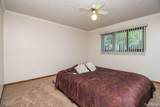38495 Warren Rd - Photo 21