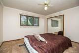38495 Warren Rd - Photo 22