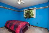 38495 Warren Rd - Photo 23