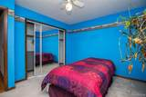 38495 Warren Rd - Photo 24