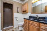 38495 Warren Rd - Photo 26