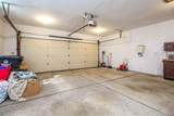 38495 Warren Rd - Photo 30