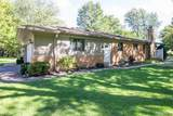 38495 Warren Rd - Photo 31