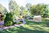 38495 Warren Rd - Photo 32