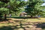 38495 Warren Rd - Photo 33
