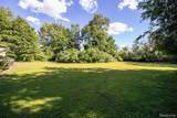 38495 Warren Rd - Photo 36