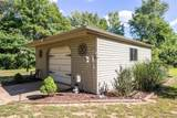 38495 Warren Rd - Photo 37