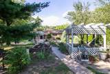 38495 Warren Rd - Photo 38