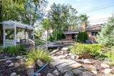 38495 Warren Rd - Photo 39