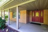 38495 Warren Rd - Photo 4