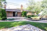 38495 Warren Rd - Photo 41