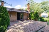 38495 Warren Rd - Photo 42
