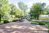 38495 Warren Rd - Photo 43