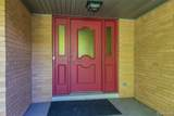 38495 Warren Rd - Photo 5