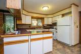 38495 Warren Rd - Photo 8