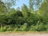 0000 Timbers Rd - Photo 2