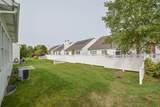 2932 Salem Dr - Photo 35